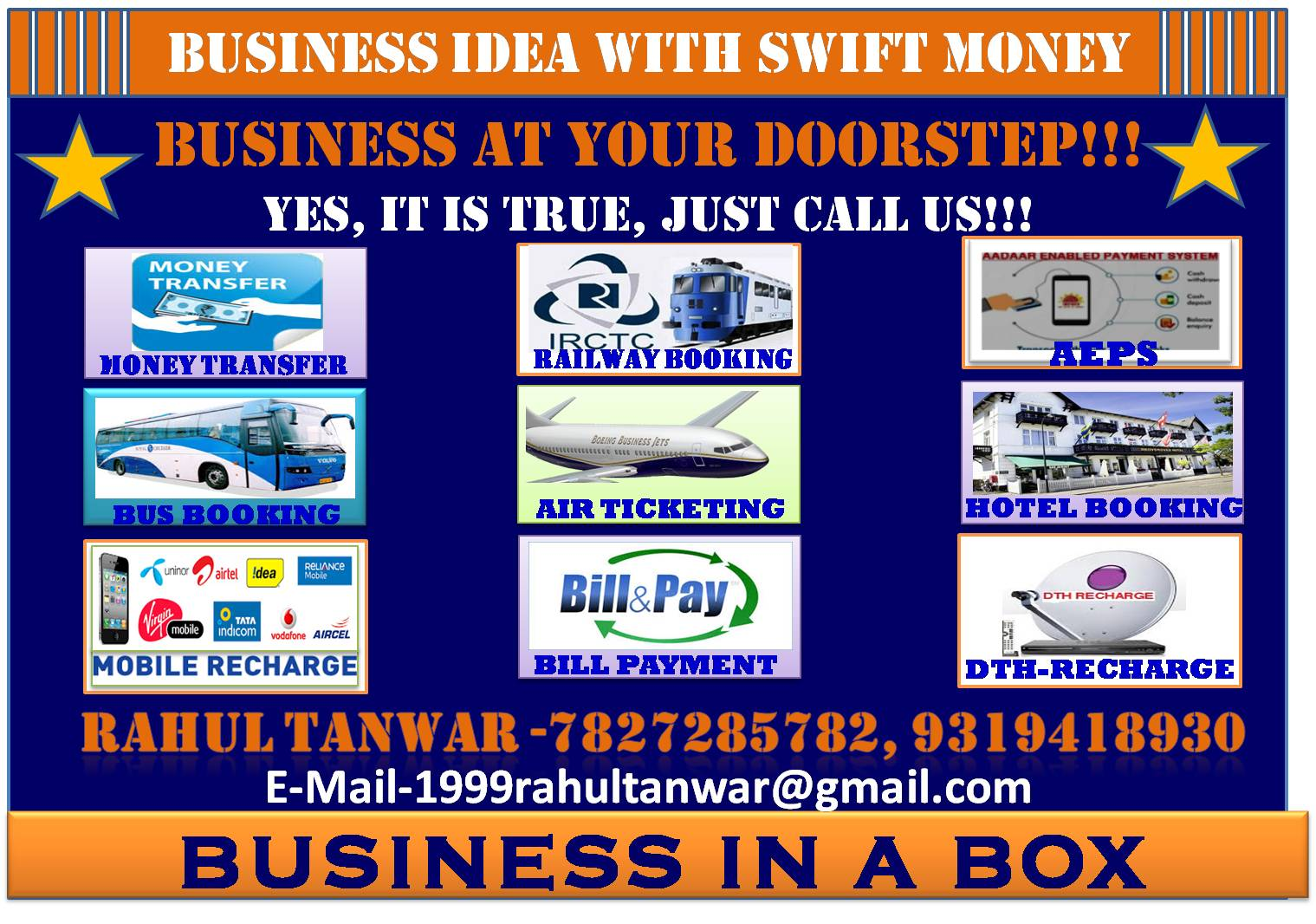 http://www.bhadotri.com/business-idea-with-low-investment-and-high-profit/